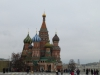 Basilius Kathedrale