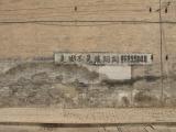 innerhalb Pingyaos Stadtmauer No.10