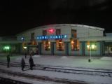nach-4685-km-nischnjeudinsk-bei minus 19c