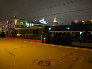 Abfahrt in Moskau_IMG_7702