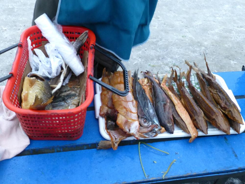 Fischkauf_P1000336