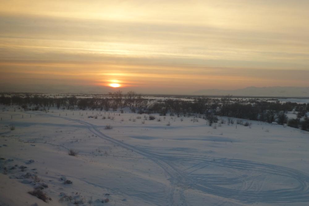 Morgen sind wir in der Mongolei_P1000738