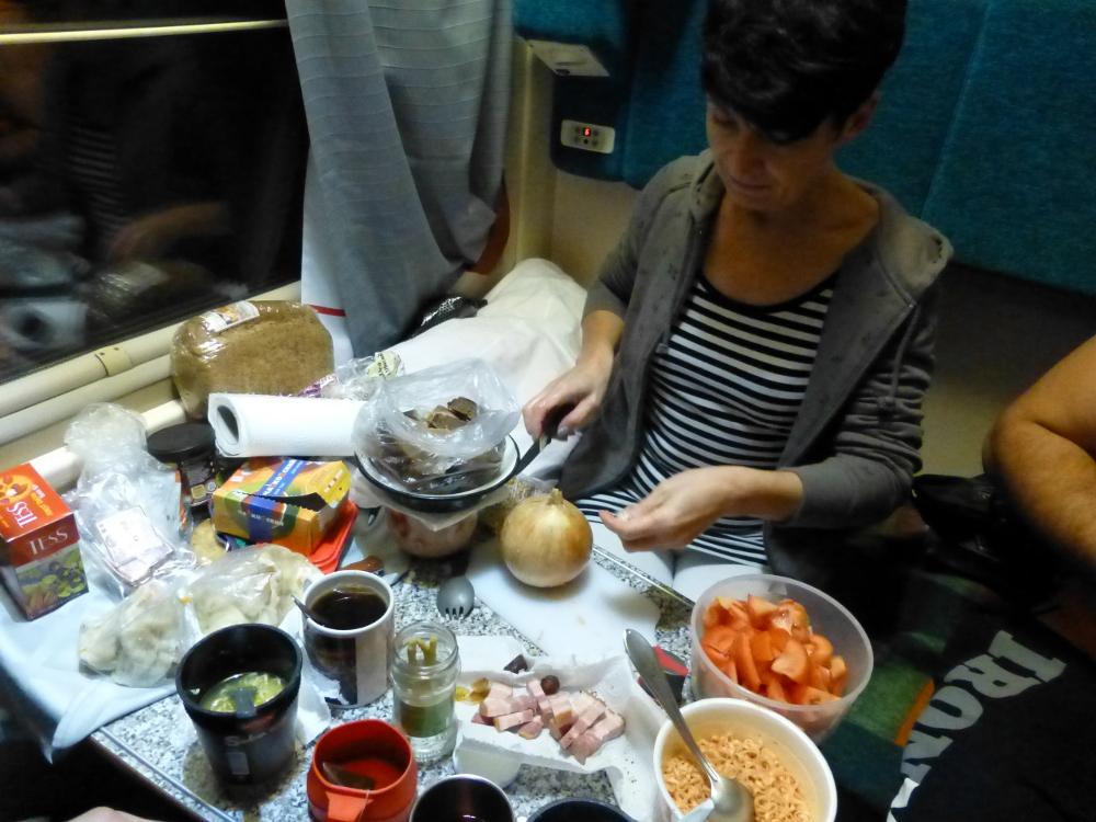Salat à la Elena_P1000380