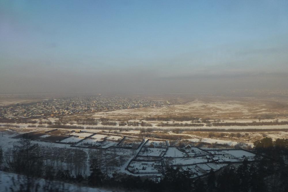 Smog Smog Hurra_P1000706