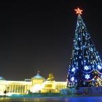 Weihnachtsbild_IMG_8240