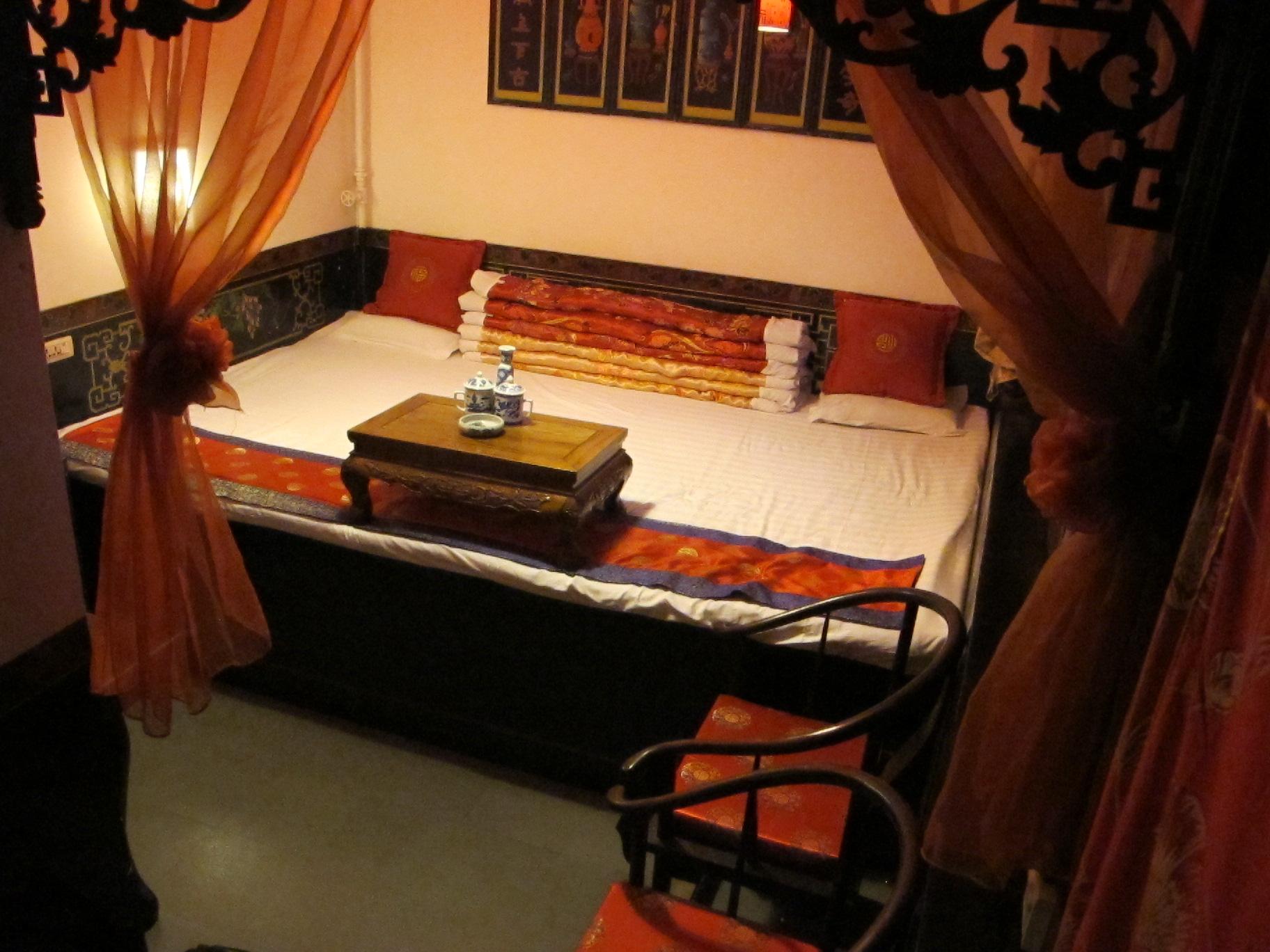 das Bett-Zimmer_IMG_9263