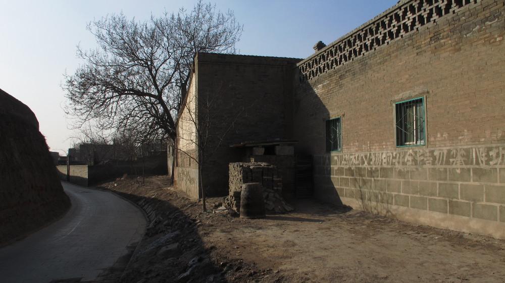 innerhalb der Mauer No2_IMG_9329