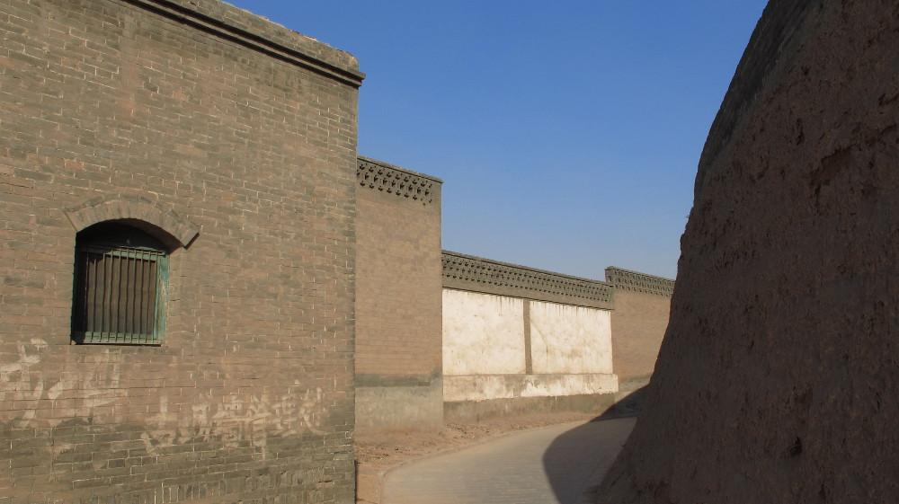 innerhalb der Mauer No3_IMG_9326