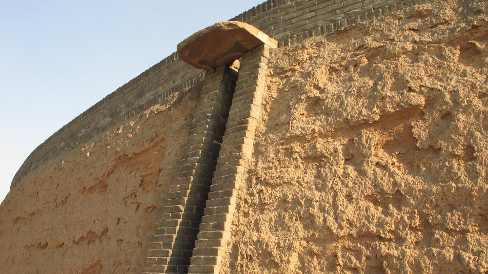 innerhalb der Mauer No4_IMG_9324
