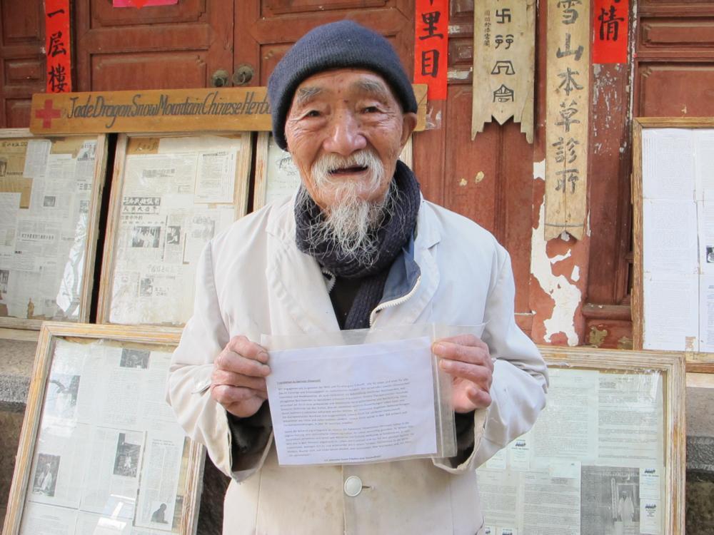 97 Jahre jung, legendär! Dr. Ho_IMG_1391