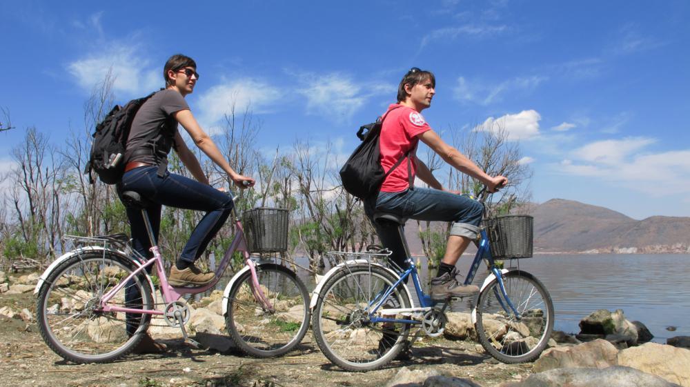 MaNa die Rad-Tour-Profis_IMG_0960