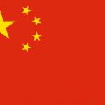 Was wir noch über China schreiben wollten