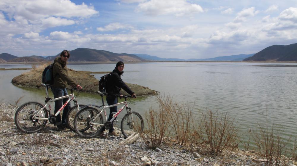 und einen fantastischen Ausblick über den See_IMG_1217