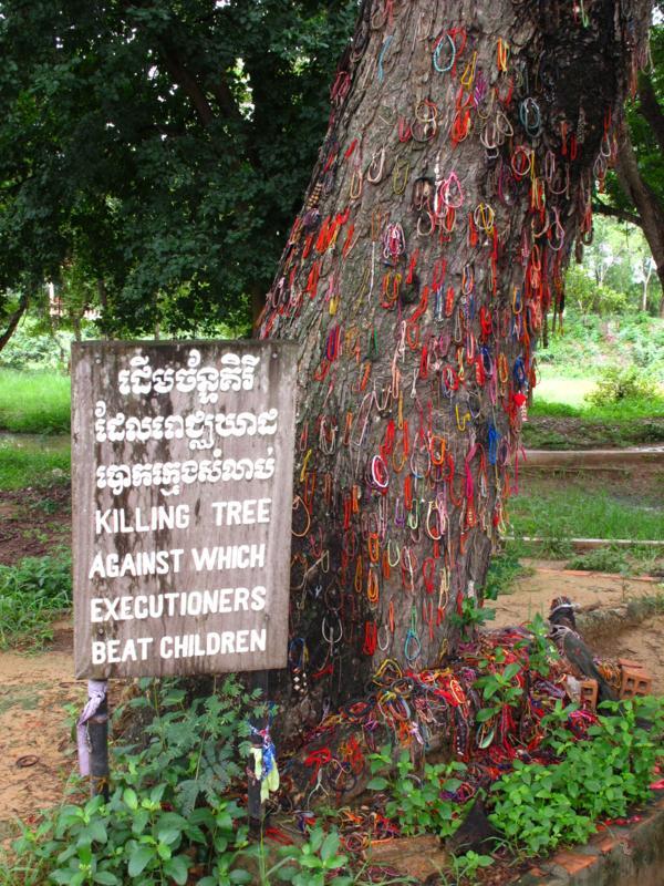 Der Killing Tree!_IMG_3709