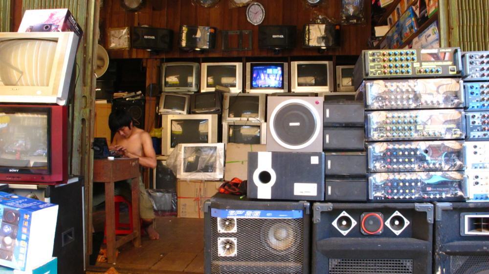 über Heim-Elektronik-Geschäfte mit Reparaturservice..._IMG_4614