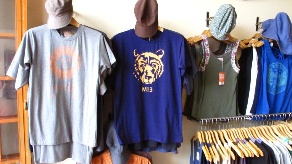 M13 T-Shirts mitten in Phnom Penh_IMG_4219