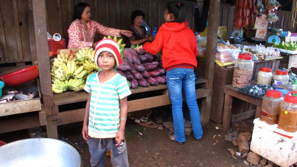 Und man findet auch kleine Jamiroquais mit Bananen-Krone..._IMG_4620