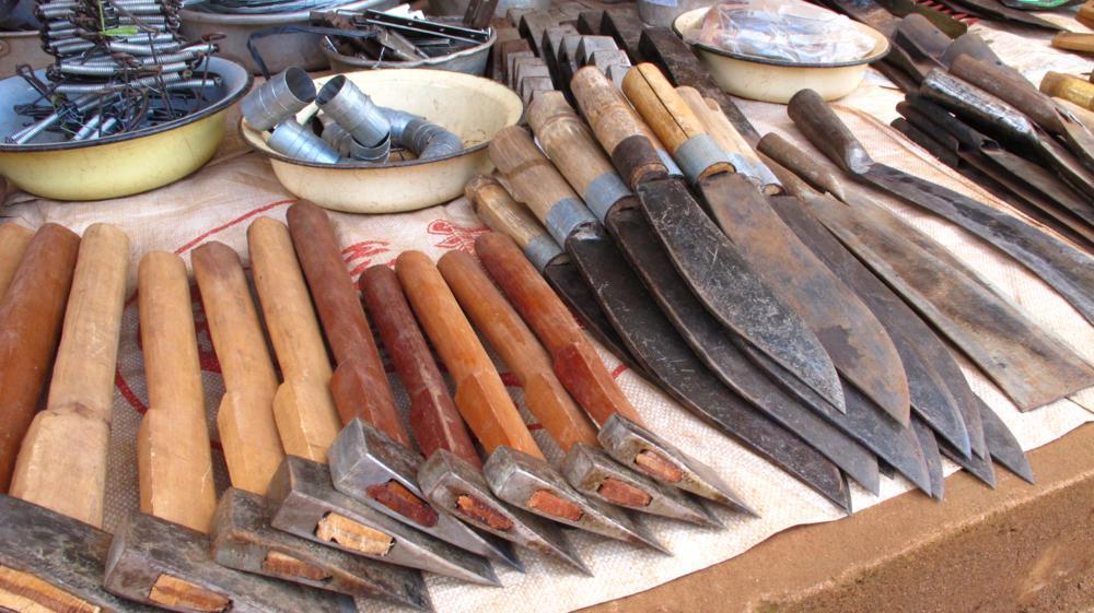 Von handgeschmiedeten Werkzeugen..._IMG_4603