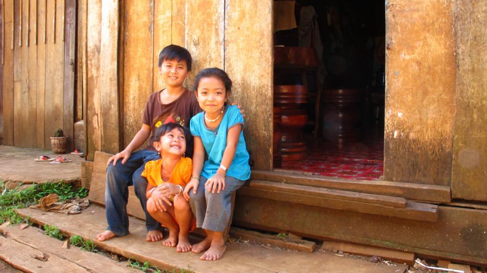 und zufriedene Kids!_IMG_4651
