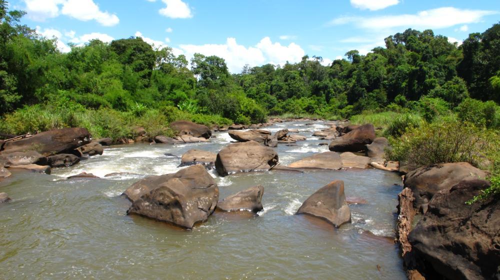 Der Flusslauf unterhalb ist malerisch_IMG_5165