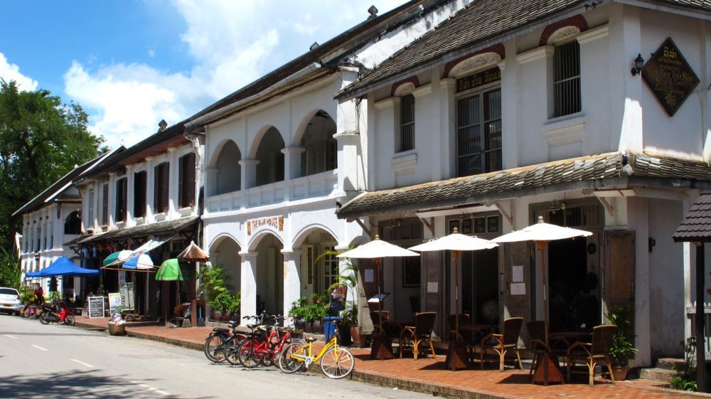 Gemütliche Cafés der Strassen entlang_IMG_5395
