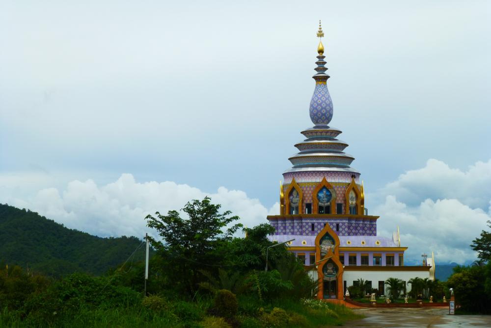 Der Tempel von Thaton_P1060314
