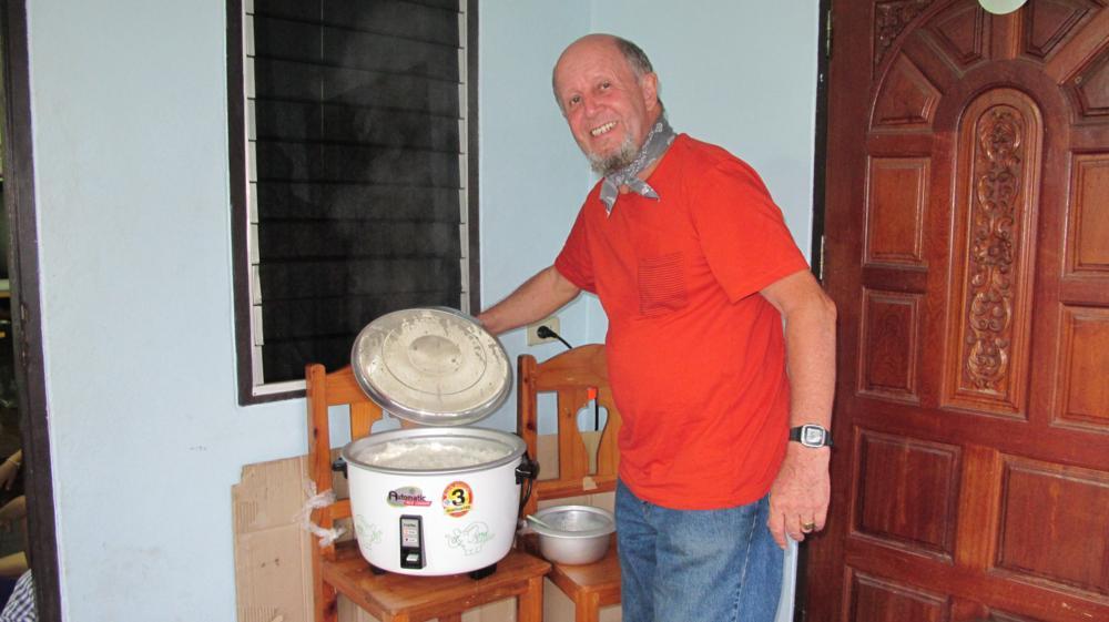 Hans kann nicht nur Reis kochen_IMG_6155