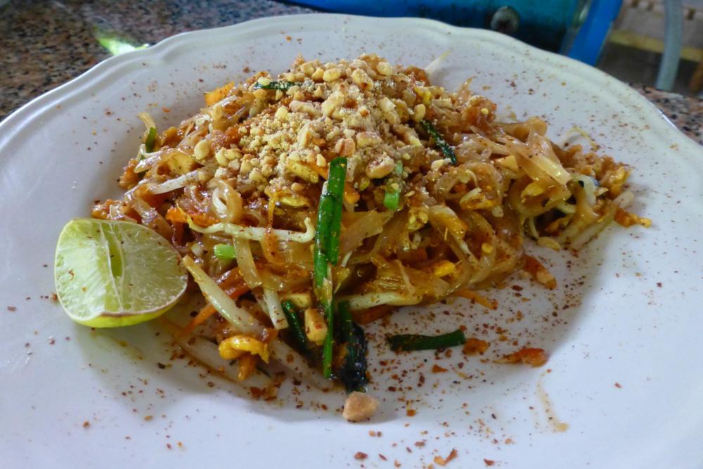NACHHER Pad Thai a la Manu_P1060234