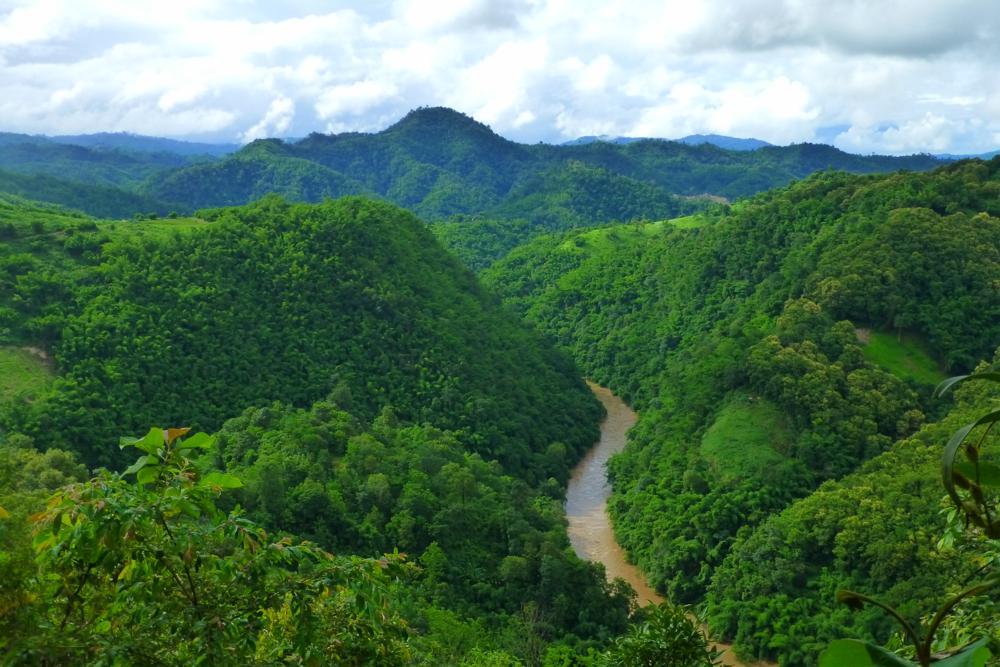 bis zur Grenze nach Burma_P1060338