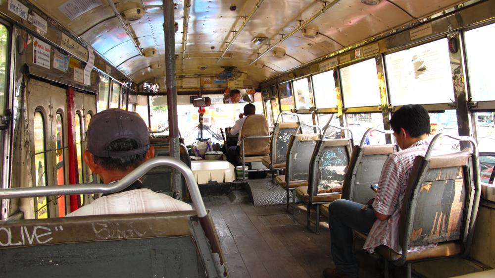 Mit dem lokalen Bus an Siam Square_IMG_6263