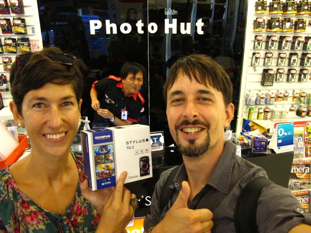 Unsere neue Kamera und der lustige Verkäufer_IMG_6294