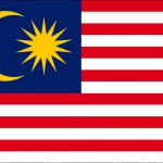 Was wir noch über Malaysia schreiben wollten