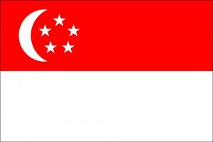 Was wir noch über Singapur schreiben wollten